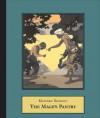 Matthew Benedict, The Mage's Pantry - Nayland Blake, Oliver Zybok, Matthew Benedict, Charles Beyer