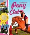 Pony Club - Sandy Ransford