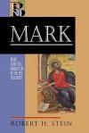 Mark - Robert H. Stein