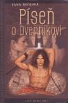 Píseň o Dveřníkovi - Jana Rečkova
