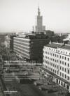 Ukryty modernizm. Warszawa według Christiana Kereza - Jan Strumiłło
