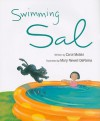 Swimming Sal - Carol Molski, Mary Newell DePalma
