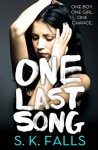 One Last Song - S.K. Falls