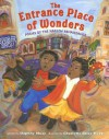 The Entrance Place of Wonders: Poems of the Harlem Renaissance - Daphne Muse, Charlotte Riley-Webb, Charlotte Riley Webb