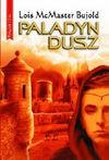 Paladyn Dusz - Lois McMaster Bujold