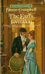 The Earl's Invention - Diana Campbell