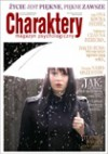 Charaktery 10 (155) / październik 2008 - Redakcja miesięcznika Charaktery