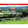 A Boot Up the Blackdown Hills - Rodney Legg