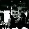 Audrey Hepburn - Nick Yapp