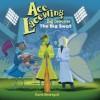 Ace Lacewing, Bug Detective: The Big Swat - David Biedrzycki