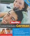 Berlitz Intermediate German - Berlitz Guides, Berlitz Guides