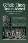 The Gentile Times Reconsidered: Chronology & Christ's Return - Carl O. Jonsson