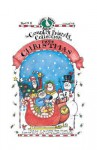 More Christmas: Chock-Full of Decorating Ideas, Recipes & How-To's for a Very Merry Country Christmas [With Envelopes] - Gooseberry Patch