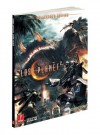 Lost Planet 2 Collector's Edition: Prima Official Game Guide - Stephen Stratton