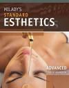 Student Workbook for Milady's Standard Esthetics: Advanced - Milady