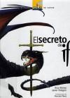 El secreto de If - Ana Alonso, Marcelo Pérez, Javier Pelegrín