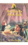 The Hunt for Pirate Gold (Woodland Mystery) - Irene Schultz
