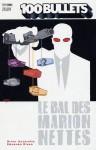 100 Bullets, Tome 8 : Le bal des marionnettes - Brian Azzarello, Eduardo Risso