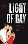 Light of Day - Allison van Diepen
