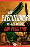 Arizona Ambush - Don Pendleton