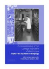 Centennial History of the Carnegie Institution of Washington: Volume 5, the Department of Embryology - Jane Maienschein