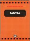 Tantra - Agnes Delacroix, Jean-Marie Delacroix
