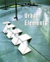 Urban Elements (Architectural Design) - Marta Rojals
