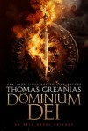 Dominium Dei - Thomas Greanias