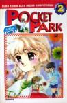 Pocket Park Vol. 2 - Yagi Chiaki