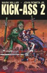 Kick-Ass 2 (Tome 2 : Shoot de rue) - Mark Millar, John Romita Jr.