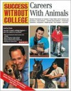 Careers with Animals - Audrey Pavia