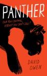 Panther - David Owen