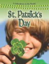 St. Patrick's Day - Molly Aloian