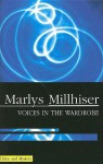 Voices in the Wardrobe - Marlys Millhiser