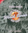 100 Years of the World Series: 1903-2004 - Eric Enders