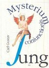 Mysterium coniunctionis - Gustav Jung Carl