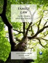Family Law: Text, Cases, and Materials - Sonia Harris-Short, Joanna Miles