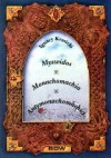 Myszeidos. Monachomachia. Antymonachomachia - Ignacy Krasicki
