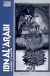 Ibn-Al-Arabi: The Bezels of Wisdom (Classics of Western Spirituality) - Ibn al'Arabi, R.W.J. Austin, Titus Burckhardt