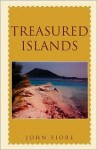 Treasured Islands - John Fiore