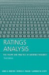 Ratings Analysis: Theory and Practice - James Webster, Lawrence Lichty, Patricia Phalen