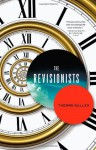 The Revisionists (Audio) - Thomas Mullen, Robert Fass