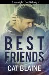 Best Friends - Cat Blaine