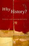 Why History? - Keith Jenkins