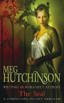 The Seal - Meg Hutchinson