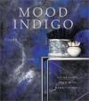 Mood Indigo: Decorating with Rich, Dark Colors - Vinny Lee
