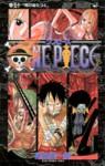 One Piece 50 - Eiichiro Oda, Eiichiro Oda