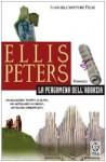 La pergamena dell'abbazia - Ellis Peters, Claudio Carcano