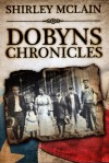 Dobyns Chronicles - Shirley McLain