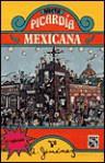 Nueva Picardía Mexicana - Armando Jiménez